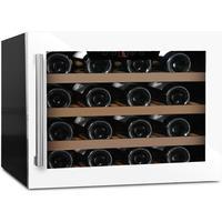 mQuvée Wine Serve 28 Hvid