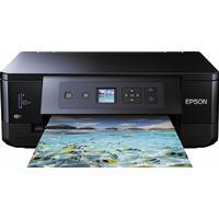Epson Expression Premium XP-540