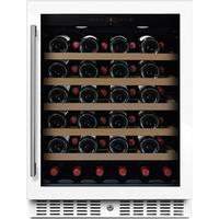 mQuvée WineCave 60D Hvid