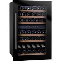 mQuvée WineMaster 59D Svart