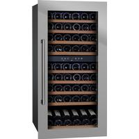 mQuvée WineMaster 89D Rostfritt Stål