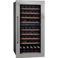 mQuvée WineMaster 89D Rustfrit Stål
