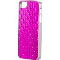 Epzi Hard Plastic Case (iPhone 5/5S/SE)