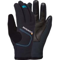 Montane Windjammer Gloves W