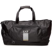EA7 Man's Bag