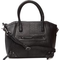 Markberg Christina Small Bag