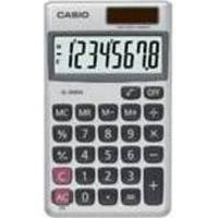 Casio SL-300SV-S-GH