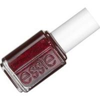 Essie Toggle to the top 13.5 ml.