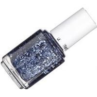 Essie Luxeffects Stroke of Brilliance 13.5 ml.
