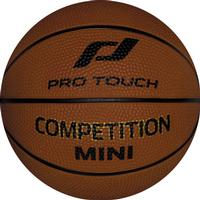 Pro Touch Competition Mini