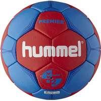 7757978e80a Håndbold bold - Sammenlign priser hos PriceRunner
