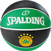 Spalding El Panathinaikos Athen