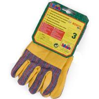 Klein Worker Gloves Pair 8120
