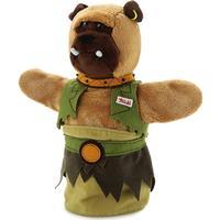 Trudi Handdocka Bulldog/Jätte 30 cm
