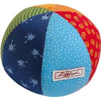Sigikid Activity Ball Small