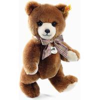 Steiff Petsy Teddybjørn 28cm