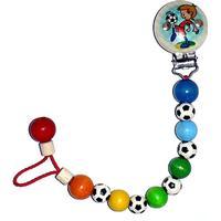 Hess Suttekæde Football Boy 13685