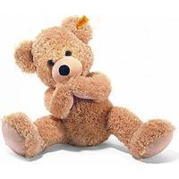 Steiff Fynn Teddy Bear 40cm