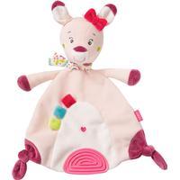 Fehn Comforter Babydeer