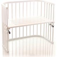 Babybay Maxi Bed