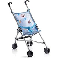 Bayer Doll's Buggy