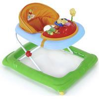 Hauck Disney Baby Player Pooh