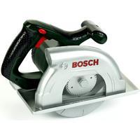 Klein Bosch Mini Rundsav 8421