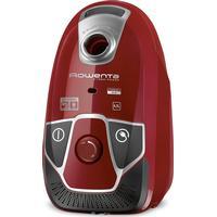 Rowenta X-Trem Power RO6843EA