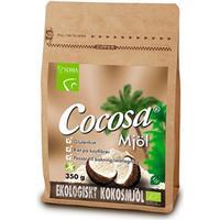Soma Nordic Cocosa Kokosmjöl 350g