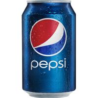 Pepsi Original