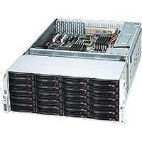 SuperMicro SC847A-R1400LPB