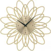 AMS Wall Clock 36cm (9361) Väggklocka