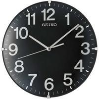 Seiko QXA656K Väggklocka