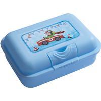 Haba Zippy Cars Lunch Box 300403