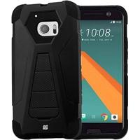 Beyond Cell Shell Case Hyber V2 (HTC 10/One M10)