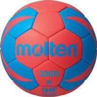Molten H3X3200-RB2
