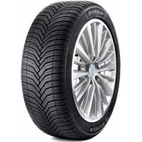 Michelin CrossClimate 225/55 R16 99W