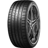 Kumho Ecsta PS91 255/30 ZR19 91Y XL