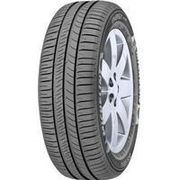 Michelin Energy Saver+ 205/55 R16 91V
