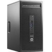 HP EliteDesk 705 G3 (Y4U10EA)