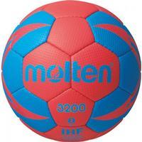 Molten H2X3200-RB2