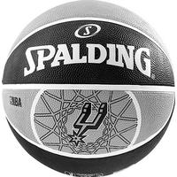 Spalding NBA SA Spurs