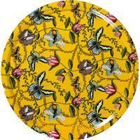 Nadja Wedin Bugs & Butterflies Serveringsbakke 46 cm