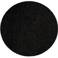 Spirella Kito (60x90cm-Berry) - Hitta bästa pris 4cfc97ef6ad2f