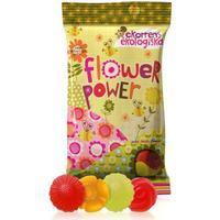 Dagsmeja Flower Power