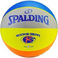 Spalding Rookie Gear Outdoor