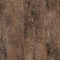 BerryAlloc Pure Stone 60000086 Vinylgolv