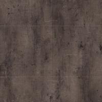 BerryAlloc Pure Stone 60000072 Vinylgolv
