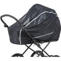 Babytrold Mosquito Net Lux m Reflex