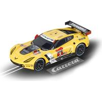 Carrera Chevrolet Corvette C7 R No 3